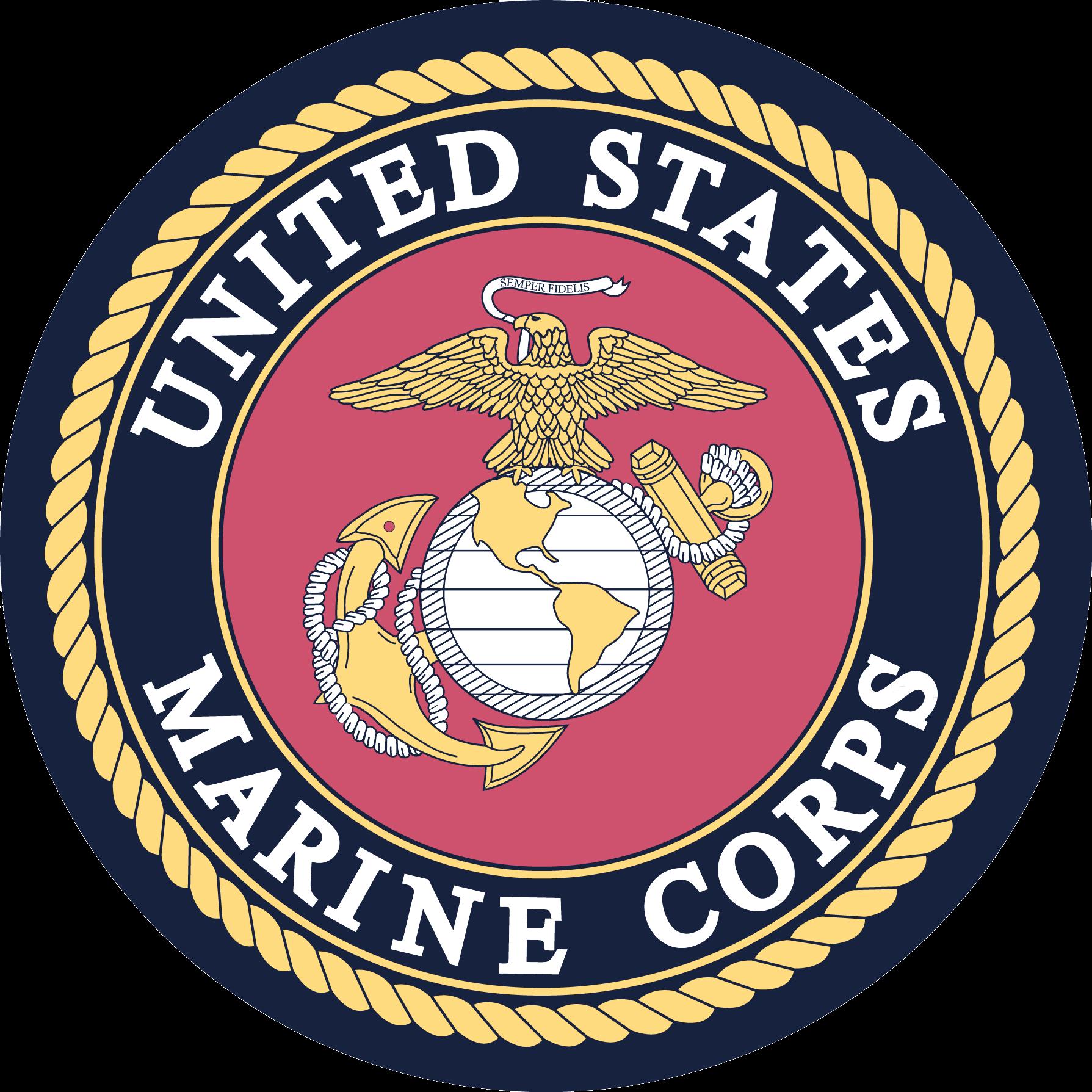 Software Engineer USMC