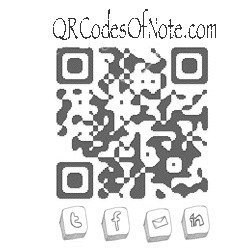 multipassQRcode.jpg