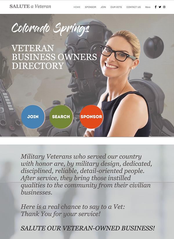 military veteran directory.png