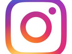 4 Instagram Hacks for Marketers