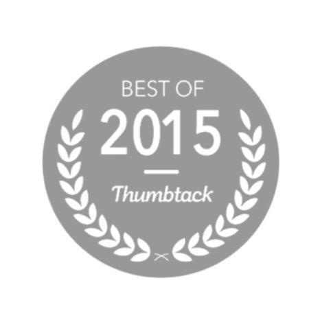 Best Websites Award