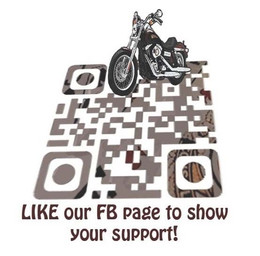 QR codes by Remarkable Design