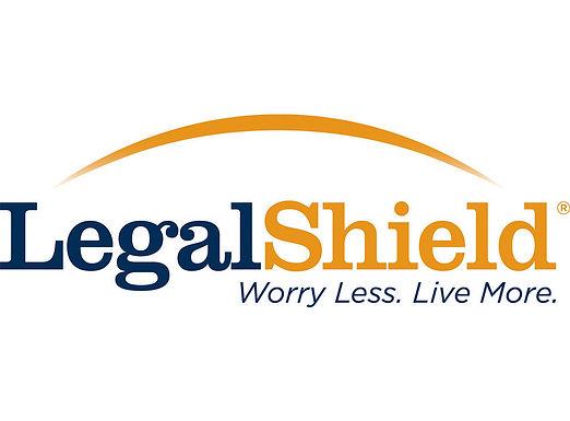 Legal Shield Representative