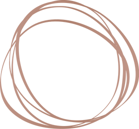 RhondaS_Swirls_Outlined.png