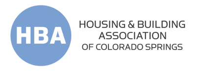 Electrician Colorado Springs HBA