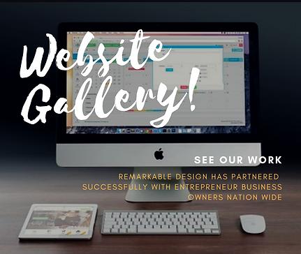 WebsiteGallery!.png