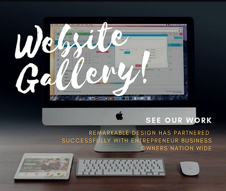 WebsiteGallery!.png