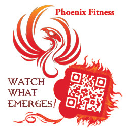 phoenixFitnessHiRes.jpg