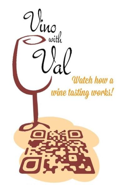 wine QR code.jpg