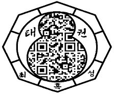 EmbeddedImage-1.jpg