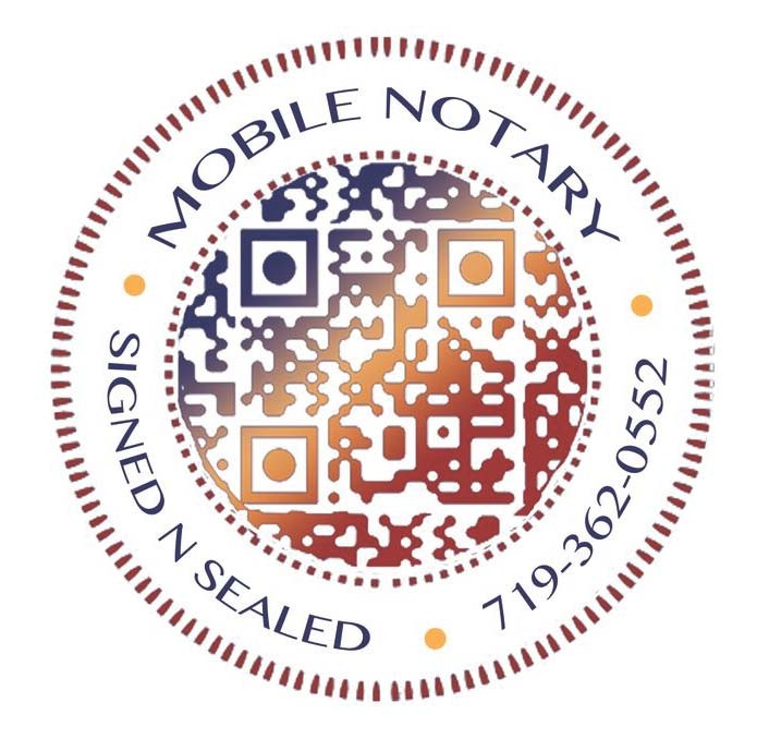 Remarkable Design QR code