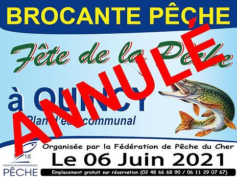 Affiche Fête Pêche 2021 - ANNULE.jpg