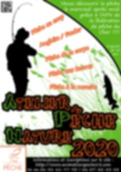 Affiche APN (nouveau logo) copy.jpg