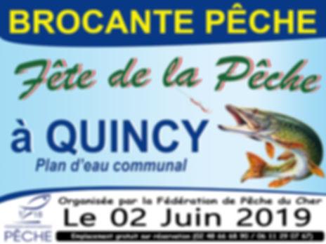 Affiche_Fête_Pêche_(nouveau_logo)_copy.j