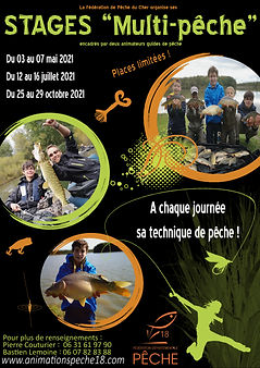 Stages multi-pêche 2021 copy(1).jpg