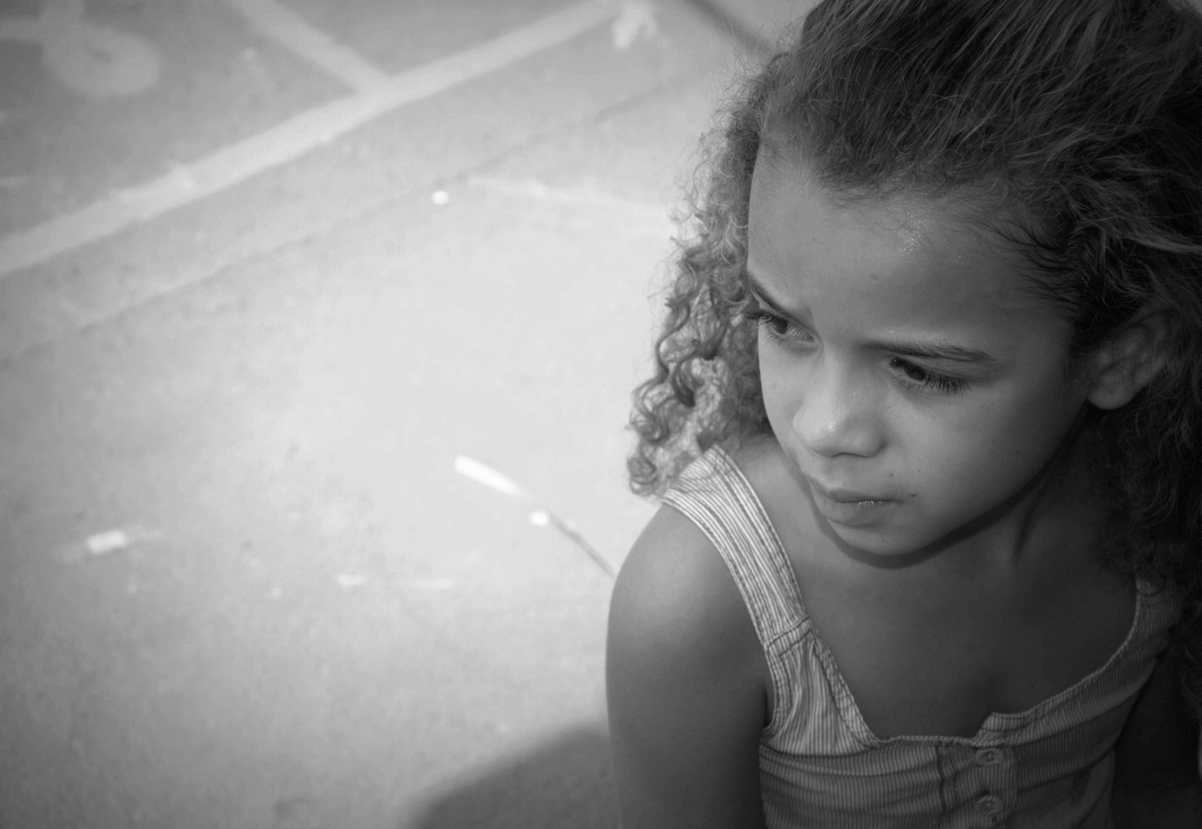 Creche Tia Angelina. Varjão, DF