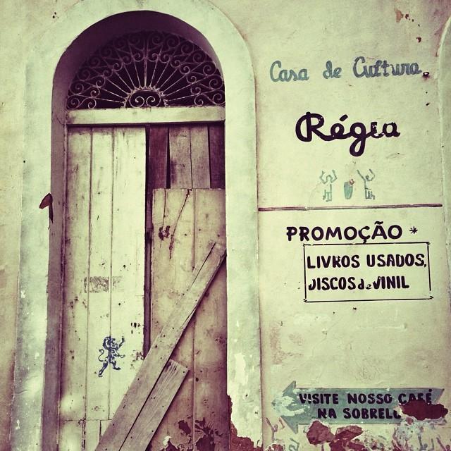São Luís, MA