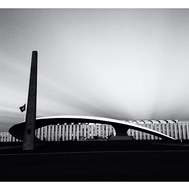 Brasília, DF