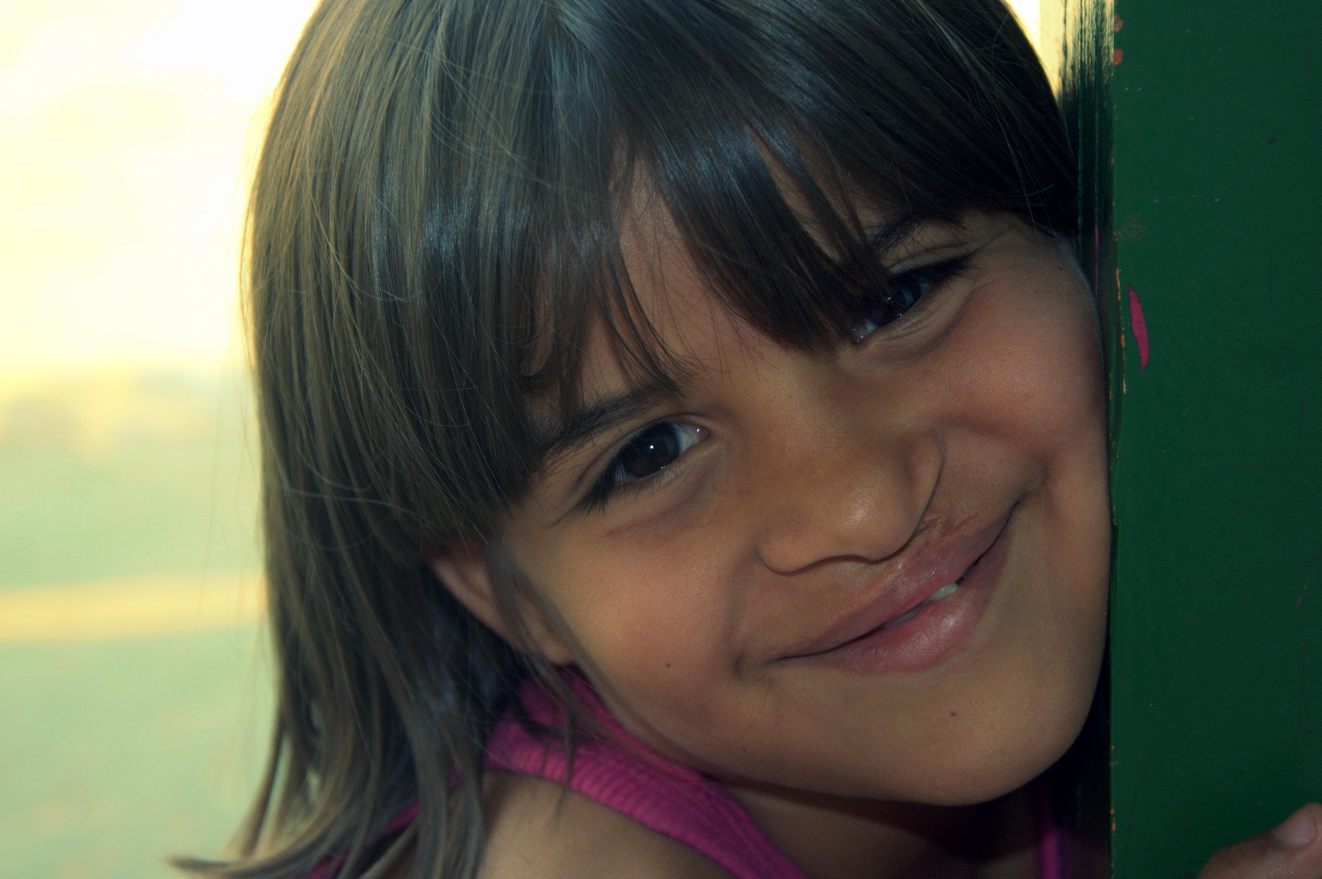 Creche Tia Angelina, Varjão-DF