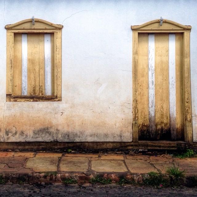 Pirenópolis, GO, Brazil
