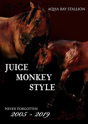 RIP Juice.jpg