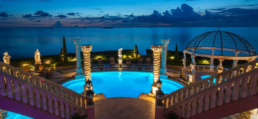 Roman-Swimming-Pool-Statues-Port-Ritchey-web-4193.jpg