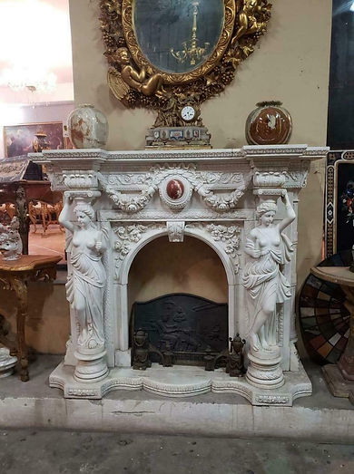 marble firplace mantel.jpg