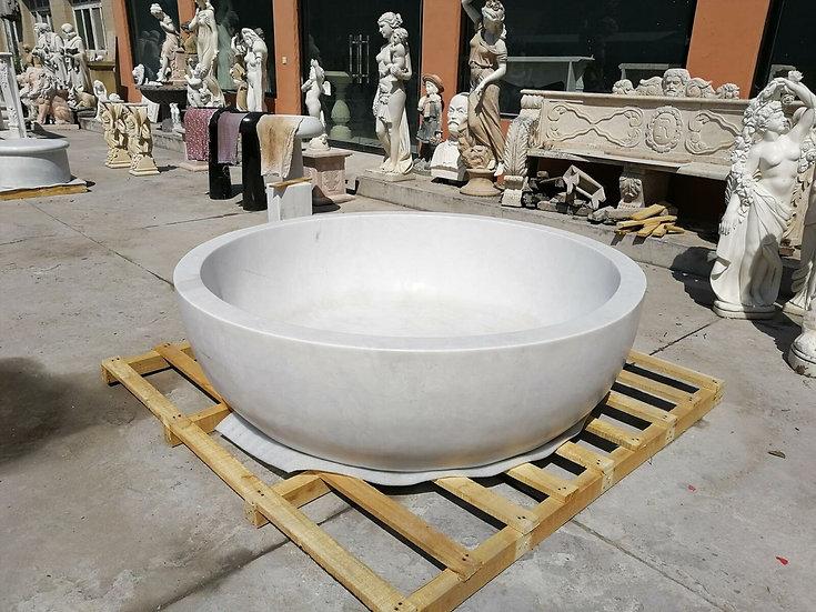 Marble Bath Tub