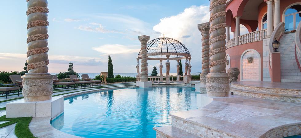 Roman-Swimming-Pool-Statues-Port-Ritchey-web-4007.jpg