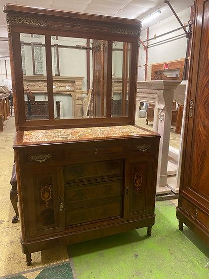 Italian Antique Dresser
