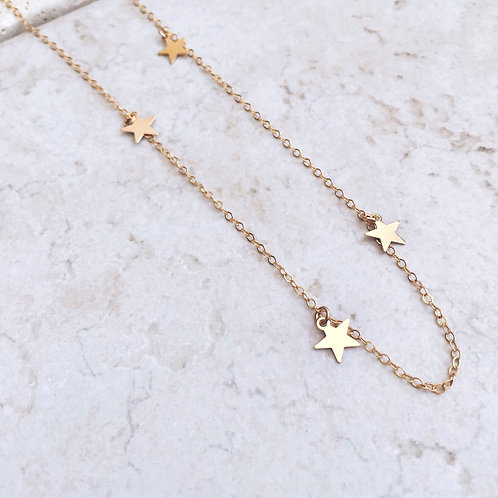 My Shiny Star