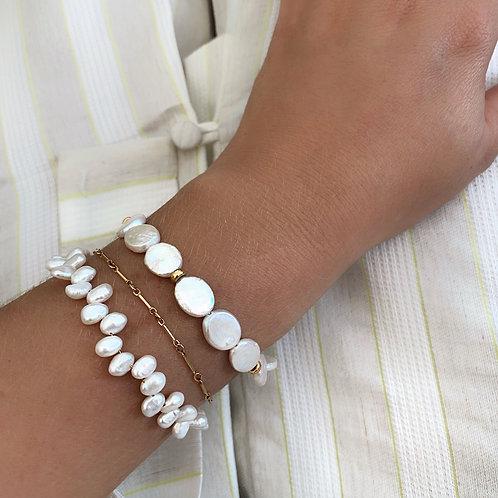 Marilla Bracelet
