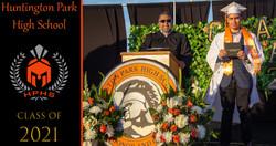 HP graduation 2021 student 168