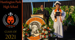 HP graduation 2021 student 140