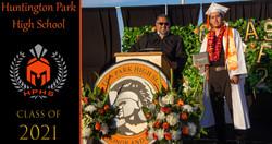 HP graduation 2021 student 131