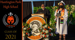 HP graduation 2021 student 141
