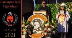 HP graduation 2021 student 104