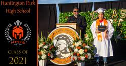 HP graduation 2021 student 58