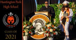 HP graduation 2021 student 94