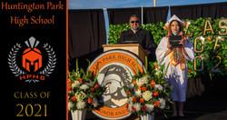 HP graduation 2021 student 69