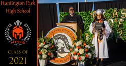 HP graduation 2021 student 12
