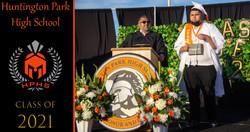 HP graduation 2021 student 48