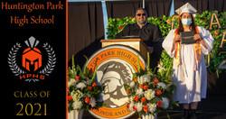 HP graduation 2021 student 173