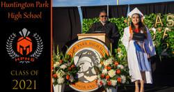 HP graduation 2021 student 52