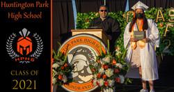HP graduation 2021 student 139