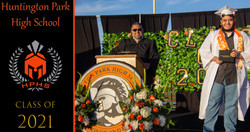 HP graduation 2021 student 128