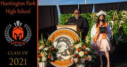 HP graduation 2021 student 81