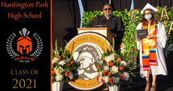 HP graduation 2021 student 102
