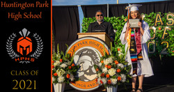 HP graduation 2021 student 59