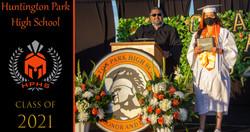 HP graduation 2021 student 175